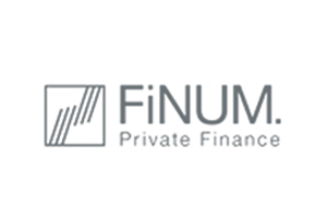 Finum Privat Finance